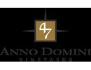 47 Anno Domini