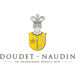Doudet Naudin