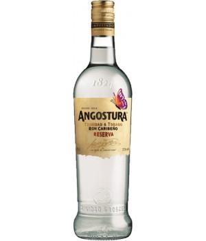 Rum Angostura Reserva, 700 ml