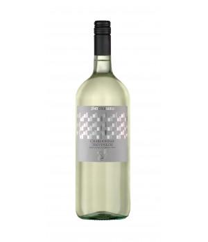 Wine Piantaferro Chardonnay Veneto 1500ml