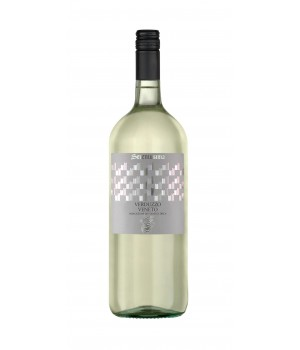Wine Piantaferro Verduzzo Veneto 1500 ml