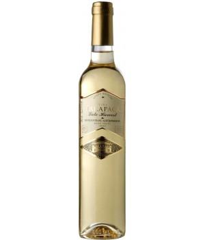 Вино Late Harvest, біле сол. 0,5 л