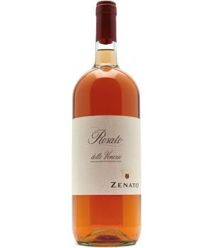 Wine Zenato Rosato delle Venezie 1500 ml
