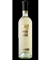 Wine Anno Domini Pinot Grigio BIO D.O.C., 750 ml