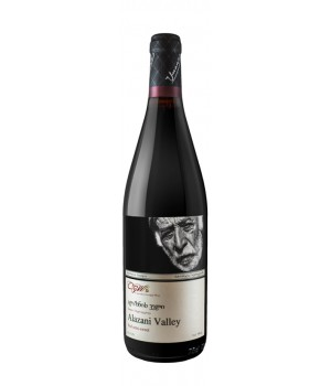 Wine Umano Alazani Valley Red 750ml