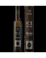 Вино Chateau Chizay Riesling Ice Wine солодке біле 0,75 л