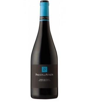 Wine Parada de Atauta, 750ml