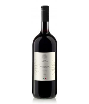 Вино Montepulciano D'Abruzzo 1.5 л