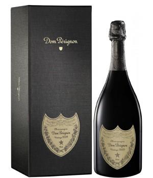 Champagne Dom Perignon 2009 750ml