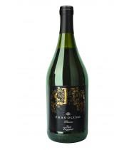 Sparkling Wine Tombacco Fragolino Bianco 1500 ml