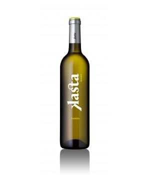 Wine Kasta Branco white dry 0,75 l