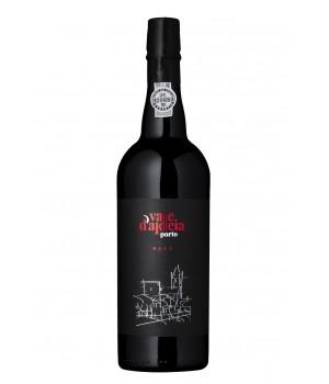 Porto Ruby red 0,75 l