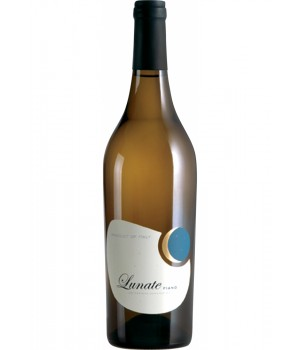 Wine Botter Terre Siciliane I.G.T. Fiano Lunate , 750ml