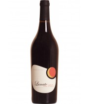 Wine Botter Terre Siciliane I.G.T. Merlot Nero D'Avola Lunate, 750ml