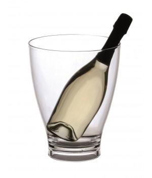 Wine Tank Secchiello Tulipano