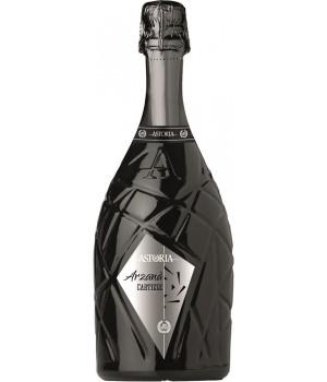 Sparkling Wine Arzanà Valdobbiadene Prosecco D.O.C.G. Superiore di Cartizze, 750ml