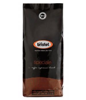 Coffee Bristot Speciale 1kg