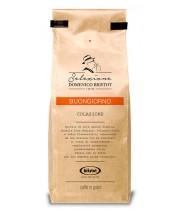 Coffee Selezione Domenico Bristot Buongiorno 250g