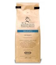 Coffee Selezione Domenico Bristot Delicato 250g