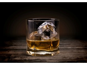 Notes about whiskey: what, how, with whose