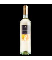 Вино Falanghina Beneventano біле н/сух. 0,75 л