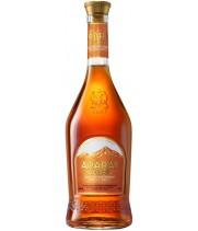 Бренді Арарат Apricot 0,5 л