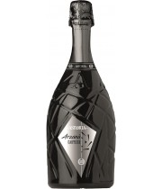 Вино ігр. Arzana Valdobbiadene Superiore Di Cartizze Dry DOCG 0.75 л.