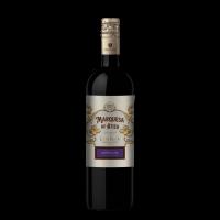 Вино Marquesa de Atiza Tinto Garnacha, чер.сухе, 0,75 л