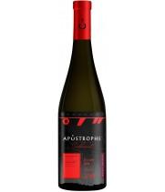 Вино Apostrophe Cabernet черв. сухе 0,75 л