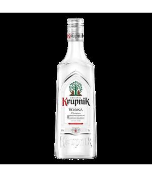 Vodka Krupnik 0.7 л.