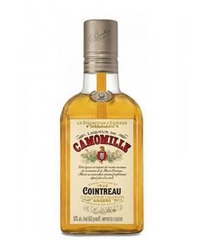 Лікер Cointreau Camomille 0,375 л