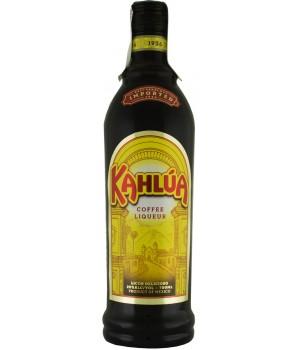 Liqueur Kahlua 700ml