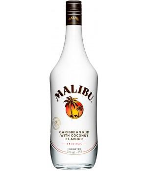 Liqueur Malibu 700ml