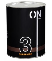Coffee ON Coffee Blend №3 Superiore, 2 kg