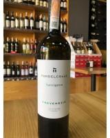 Вино Sauvignon Tor Del Colle біле сухе 0,75 л