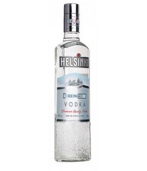 Vodka Helsinki Ice Palace 500ml