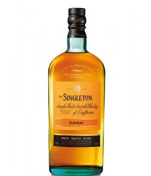 Whiskey The Singleton of Dufftown Sunray 700ml