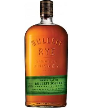 Whiskey Bulleit 95 Rye 700 ml