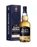Віскі Glen Moray Cabernet Cask, 0,7 л