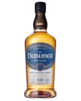 Віскі The Dubliner Reserve 0.7 л