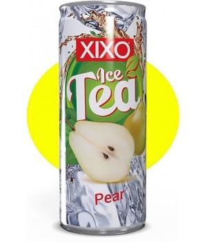"Tea XIXO ""Pear"" 0.25 л"