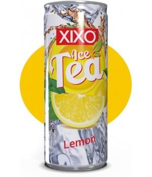 """XIXO """"Lemon"""" 0.25 l."""